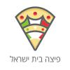 לוגו19