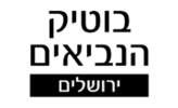 logo-e1