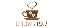 logo-e4
